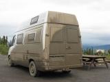 Reisemobile-von-HRZ-Beispiel-0221.jpg