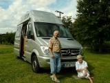 Reisemobile-von-HRZ-Beispiel-0224.jpg