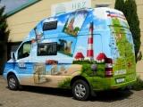 Reisemobile-von-HRZ-Beispiel-0226.jpg