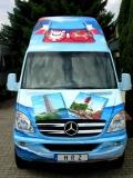 Reisemobile-von-HRZ-Beispiel-0227.jpg