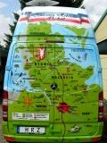 Reisemobile-von-HRZ-Beispiel-0228.jpg