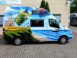 Reisemobile-von-HRZ-Beispiel-0229.jpg