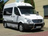 Reisemobile-von-HRZ-Beispiel-0230.jpg