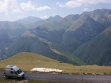 Reisemobile-von-HRZ-Beispiel-0231.jpg