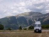 Reisemobile-von-HRZ-Beispiel-0232.jpg