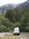 Reisemobile-von-HRZ-Beispiel-0233.jpg