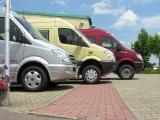 Reisemobile-von-HRZ-Beispiel-0236.jpg