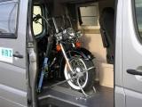 Reisemobile-von-HRZ-Beispiel-0237.jpg