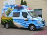 Reisemobile-von-HRZ-Beispiel-0238.jpg
