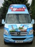 Reisemobile-von-HRZ-Beispiel-0239.jpg