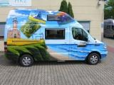 Reisemobile-von-HRZ-Beispiel-0240.jpg