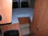 Reisemobile-von-HRZ-Beispiel-0243.jpg