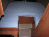 Reisemobile-von-HRZ-Beispiel-0244.jpg