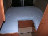Reisemobile-von-HRZ-Beispiel-0245.jpg