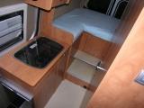 Reisemobile-von-HRZ-Beispiel-0246.jpg