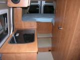 Reisemobile-von-HRZ-Beispiel-0247.jpg