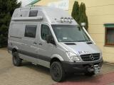 Reisemobile-von-HRZ-Beispiel-0258.jpg