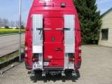 Reisemobile-von-HRZ-Beispiel-0268.jpg