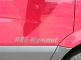 Reisemobile-von-HRZ-Beispiel-0269.jpg