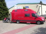 Reisemobile-von-HRZ-Beispiel-0270.jpg
