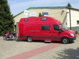 Reisemobile-von-HRZ-Beispiel-0271.jpg
