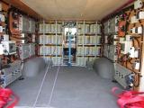Reisemobile-von-HRZ-Beispiel-0272.jpg