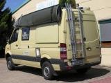 Reisemobile-von-HRZ-Beispiel-0275.jpg