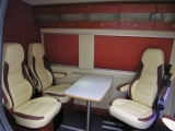 Reisemobile-von-HRZ-Beispiel-0279.jpg