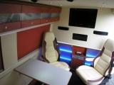 Reisemobile-von-HRZ-Beispiel-0280.jpg