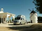 Reisemobile-von-HRZ-Beispiel-0283.jpg