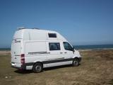 Reisemobile-von-HRZ-Beispiel-0285.jpg