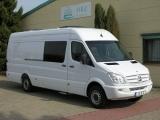 Reisemobile-von-HRZ-Beispiel-0288.jpg