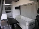 Reisemobile-von-HRZ-Beispiel-0289.jpg