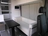 Reisemobile-von-HRZ-Beispiel-0290.jpg