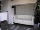 Reisemobile-von-HRZ-Beispiel-0291.jpg