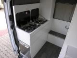 Reisemobile-von-HRZ-Beispiel-0292.jpg