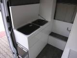 Reisemobile-von-HRZ-Beispiel-0293.jpg