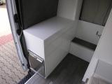Reisemobile-von-HRZ-Beispiel-0294.jpg