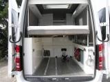 Reisemobile-von-HRZ-Beispiel-0295.jpg