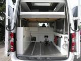 Reisemobile-von-HRZ-Beispiel-0296.jpg