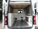 Reisemobile-von-HRZ-Beispiel-0297.jpg