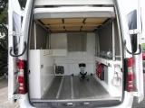 Reisemobile-von-HRZ-Beispiel-0298.jpg