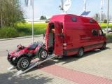 Reisemobile-von-HRZ-Beispiel-0301.jpg