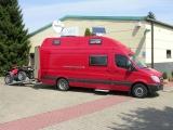 Reisemobile-von-HRZ-Beispiel-0302.jpg