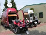 Reisemobile-von-HRZ-Beispiel-0306.jpg