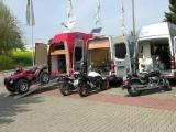 Reisemobile-von-HRZ-Beispiel-0307.jpg
