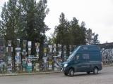 Reisemobile-von-HRZ-Beispiel-0308.jpg