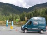 Reisemobile-von-HRZ-Beispiel-0309.jpg