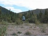 Reisemobile-von-HRZ-Beispiel-0310.jpg