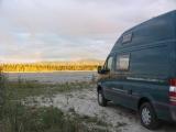 Reisemobile-von-HRZ-Beispiel-0311.jpg